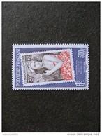 Polynésie: TB  N° 896 , Neuf XX. - Polynésie Française