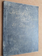 JOURNAL Of The PLAGUE In LONDON - FRANKLIN SQUARE LIBRARY ( Harper & Brothers N.Y. ) ( Number 46 ) 1880 - Zie Foto's ! - Books, Magazines, Comics