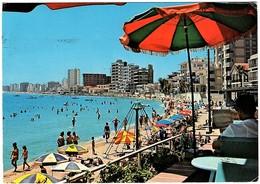 Cyprus Famagusta - Cyprus