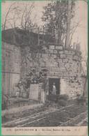 52 - Saint Dizier - Un Vieux Bastion De 1544 - Editeur: Gauthier N°3032 - Saint Dizier