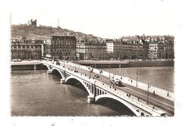 Lyon-Le Port Wilson--(C.4091) - Other