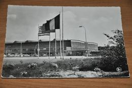 836- Genk, Staalfabriek - Genk