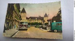 Yverdon - Suisse