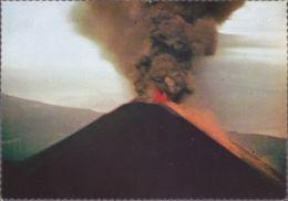CPSM - Volcan - Islande - GF.158 - IJsland