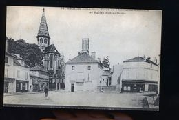 SEMUR - Frankrijk