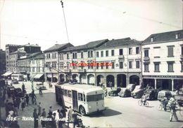 F282 - Mestre - Venezia - Corriera - Venezia