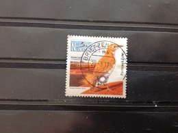 Namibië / Namibia - Vogels 2012 - Namibië (1990- ...)