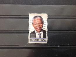 Zuid-Afrika / South Africa - President Nelson Mandela (45) 1994 - Zuid-Afrika (1961-...)