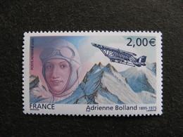 A). TB PA N° 68, Neuf XX. - Poste Aérienne