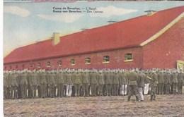 Camp De Beverloo, Camp Van Beverloo, Bourg Léopold, Den Oproep (pk45232) - Leopoldsburg (Kamp Van Beverloo)