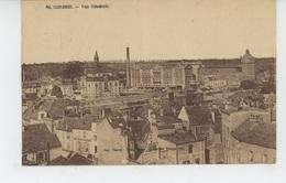 CORBEIL - Vue Générale - Corbeil Essonnes