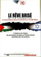 Le Rêve Brisé Par Enderlin (Dvd) - Documentary