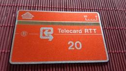 D 14 R.T.T 710 H (N) Used Catalogue 14 Euro - Sans Puce