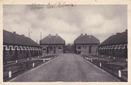 Camp De Beverloo, Camp Van Beverloo, Bourg Léopold , Binnenzicht Van Het Kamp (pk45236) - Leopoldsburg (Kamp Van Beverloo)
