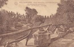 Brakel, Nederbrakel, Eaux Minérale, Topbronnen (pk45238) - Brakel