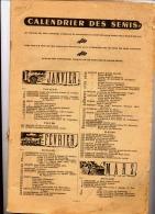 REVUE PRATIQUE SUR LE JARDIN CULTURE A L'ANCIENNE  ET BRICOLAGE DE 101 PAGES. IL MANQUE LA COUVERTURE - Garden
