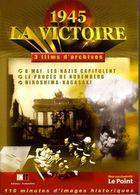 Guerre 39 45 : 1945 La Victoire (Dvd) - Documentary