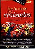 Sur La Route Des Croisades Par Guillebaud (Dvd) - Documentary