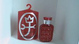 Parfum Castelbajac : Miniature Castelbajac EDP 5 Ml - Miniatures Modernes (à Partir De 1961)