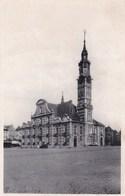 Sint Truiden, Stadhuis (pk45254) - Sint-Truiden