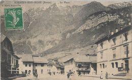 Savoie GRESY SUR ISERE La Place - Gresy Sur Isere