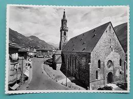 Bolzano - Duomo*** - Bolzano (Bozen)