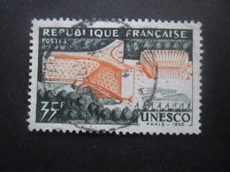 FRANCE N°1178 Oblitéré - France