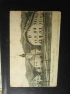 Used Postcard From Osterreich , Grafendorf - Austria