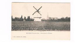 Bouchout De Molen - Boechout