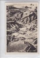 PANAMA. GENERAL VIEW OF THE PANAMA CANAL. 507. GROSSER EDSTILLER OZEAN.-TBE-BLEUP - Panama