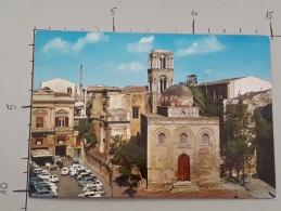 Palermo - La Martorana - 9100 - Non Viaggiata - (2940) - Palermo