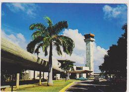 "Aeropuerto Internacional ""la Chinita"",MARACAIBO,VENEZUELA, - Venezuela"