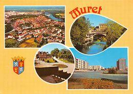 Muret - Muret