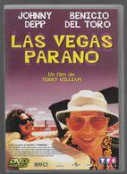Las Vegas Parano - Comedy