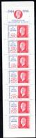 France Frankrijk 1994 Yvertn° Carnet   BC2865  2865 *** MNH Cote 12 Euro - Journée Du Timbre