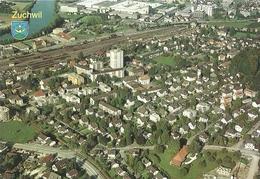 SCHWEIZ/SUISSE  1994 - Svizzera