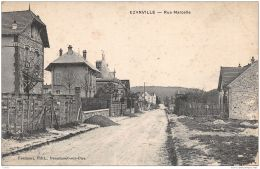 95-EZANVILLE-N°434-G/0251 - Ezanville