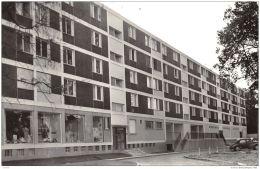 95-FRANCONVILLE-N°297-F/0199 - Franconville
