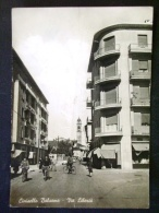 LOMBARDIA -MILANO -CINISELLO BALSAMO -F.G. LOTTO N°350 - Milano (Mailand)