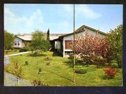 LOMBARDIA -MILANO -PARABIAGO -F.G. LOTTO N°350 - Milano