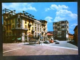LOMBARDIA -MILANO -EDICOLA MAGENTA -F.G. LOTTO N°350 - Milano