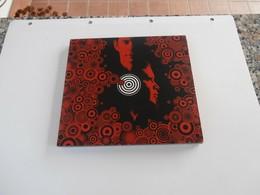 The Cosmic Game - CD - Disco, Pop