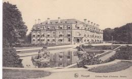 Houyet, Château Royal D'Ardenne, Annexe (pk45288) - Houyet