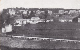 Neufchateau, Panorama (pk45298) - Neufchâteau