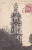 Mons, Le Beffroi (pk45305) - Mons