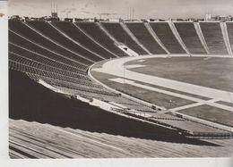 Stadi Estadio Stadium Stade Stadio  Warszawa Stadion Dziesieciolecia   G/t - Estadios