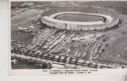 Stadi Estadio Stadium Stade Stadio Estadio Modelo Guayaquil Perla Del Pacifico Ecuador    G/t - Stadiums