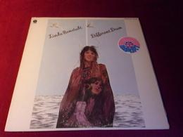 LINDA  RONSTADT   °°  DIFFERENT DRUM - Vinyl Records