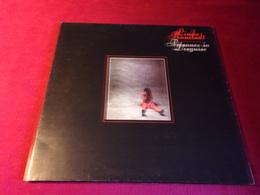 LINDA  RONSTADT   °°  PRISONER IN DISGUISE - Vinyl Records