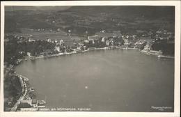 11268194 Velden Woerthersee See Boote Velden Am Woerther See - Österreich